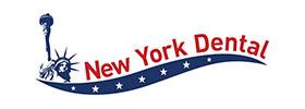 New York Dental