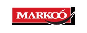 Markoo